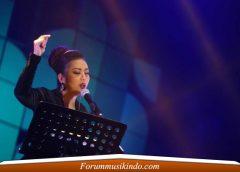 Soimah Ramaikan Java Jazz Festival 2019