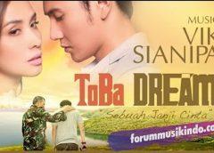Terjemahan lagu Aut Boi Nian (Toba Dreams)