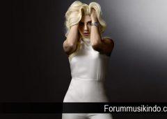Alasan Mengapa Lagu Lady Gaga Mudah Diingat