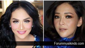 Penyanyi Pop Wanita Ternama Ini Berasal dari Jawa Timur