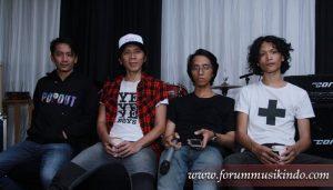 forum musik indo Rekaman Slank Untuk Album Ke-23