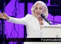 Penyanyi Dunia Yang Pernah Dilarang Masuk ke Sebuah Negara