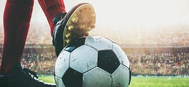 Tips Jitu Bermain Sportsbook